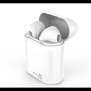 Accessories - NEW wireless ear buds